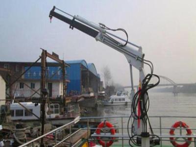 车船用液压小章鱼直播网页